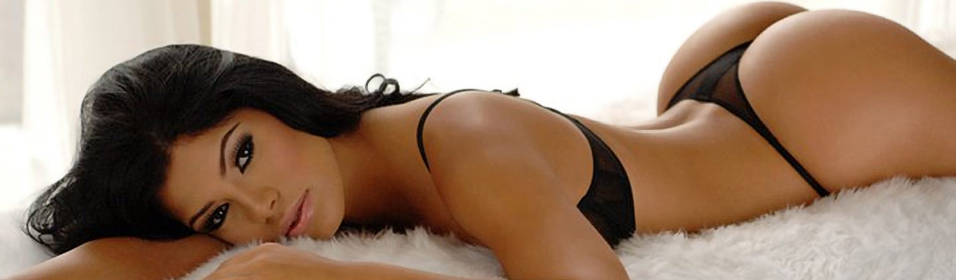 Mesmerized Escorts Las Vegas